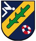 freibad_logo